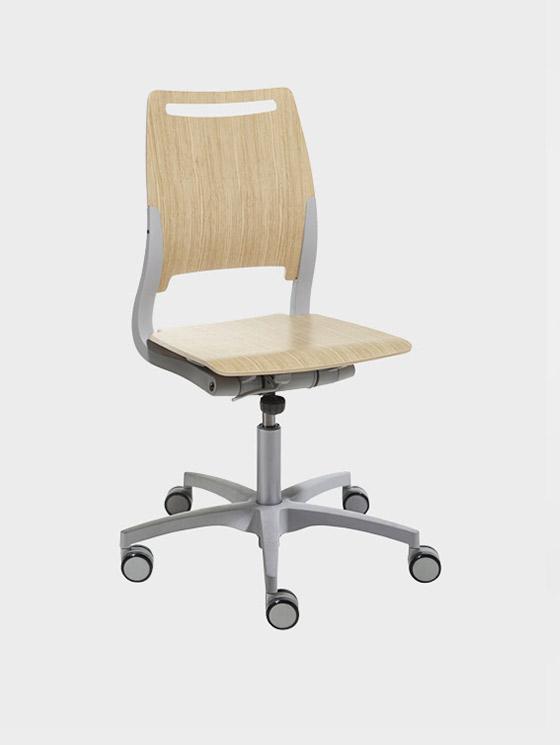 Tantermi székek – székek iskolák és oktatási intézmények