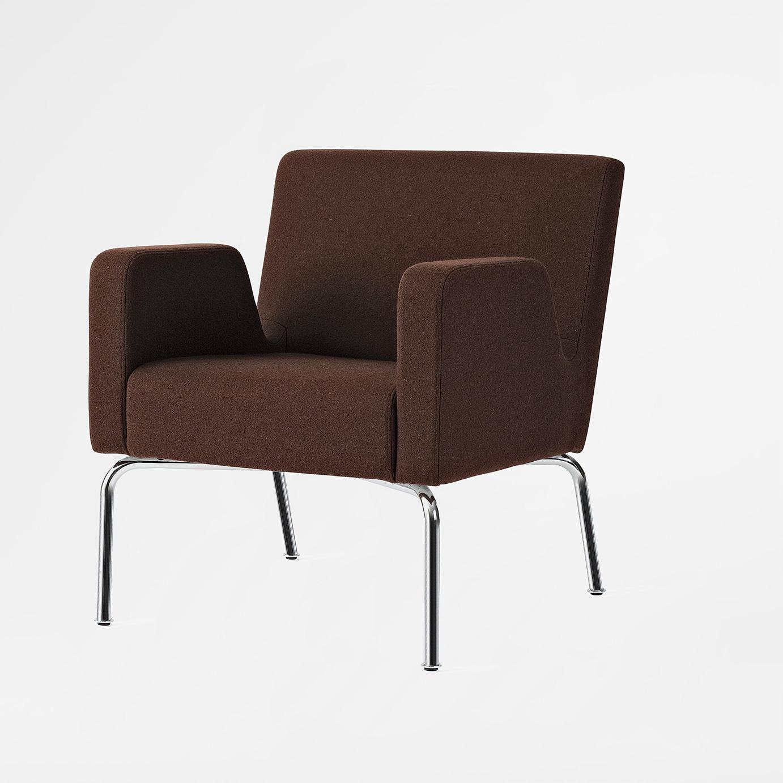 Dropp Fotelek & kanapék Irodai bútor | Kinnarps